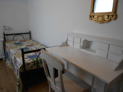 Apartment in Torreglia I