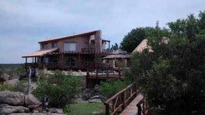 Holiday Home Panaholma