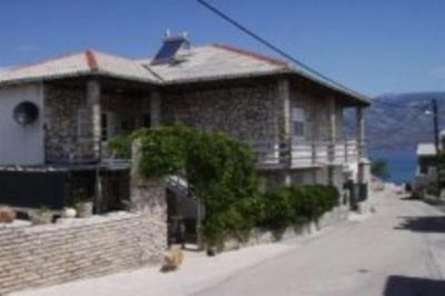Apartment in Zadar-Razanac II