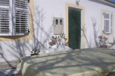 Apartment in Zadar-Razanac X