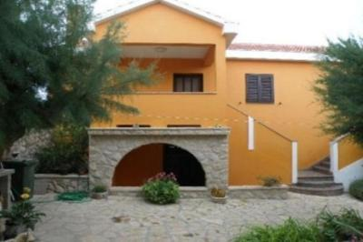 Apartment in Zadar-Razanac XI