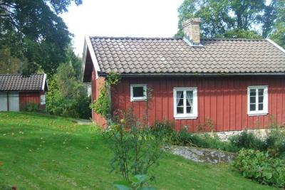 One-Bedroom Holiday home in Uddevalla 2