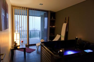 Fontainha House & SPA
