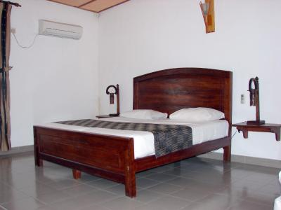 Hornbill Holiday Home