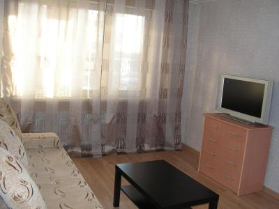 Apartment Vam