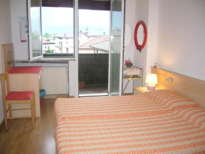 "Bed & Breakfast ""IL CARDO"""
