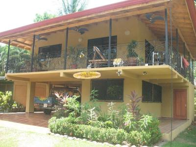 Our Casa Guesthouse