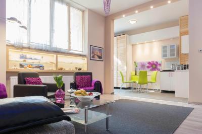 Hotels nahe am keleti railway station die besten hotelpreise in