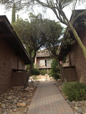 Mission Hills Casitas by Arizona Housing Solutions - PV8