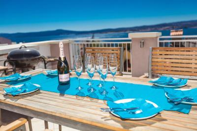 Holiday Home Crikvenica