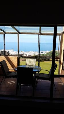 Oporto - Mosselbay Golf Estate