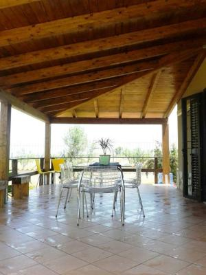 Holiday Home Florio