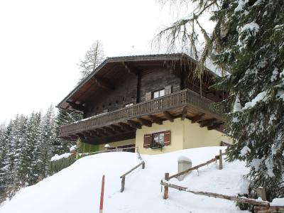 Chalet Roswitha