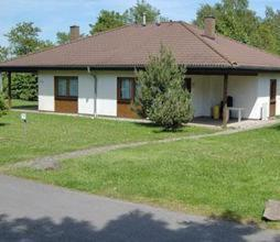 Holiday home Vakantiepark Am Silbersee 1