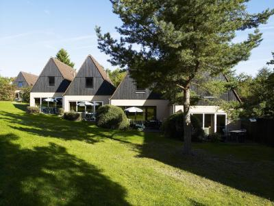 Holiday home Center Parcs Eifel 2