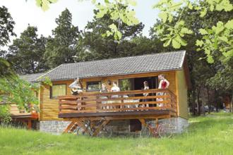 Holiday home Le Bochetay 1