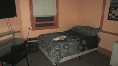 CBD Accommodation Tamworth