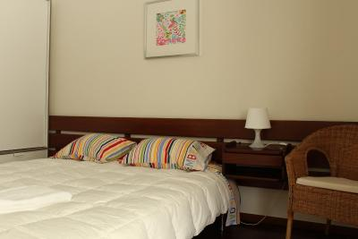 Stay In Aveiro Apartment
