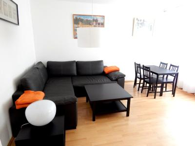 Apartment beim KaDeWe