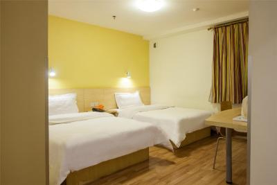 hotels near modiesha metro station guangzhou best hotel rates rh agoda com