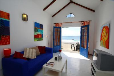 Casita del Mar SeaViews
