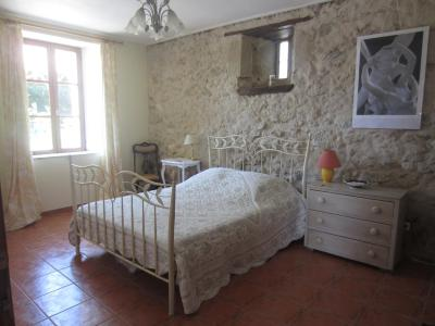 Country house A Bertin