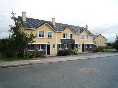 Knights Haven Holiday Homes