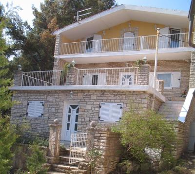Apartments Lidija
