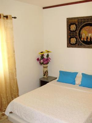 Apartment Eilat