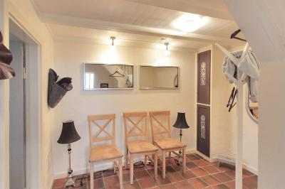 Two-Bedroom Holiday Home Lilledalsvej 05