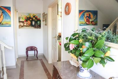 Four Room Villa - São Pedro do Estoril