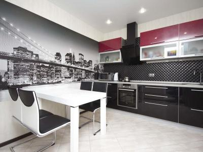 All-4U Apartment - Pushkarskaya