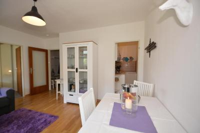 Apartment Areit Holidays - Zell am See Zell am See