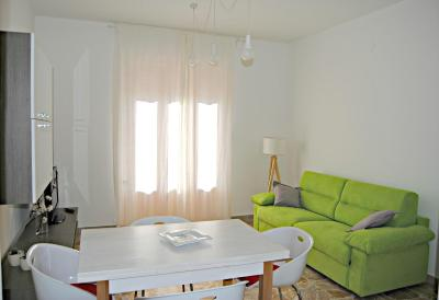 Apartment Sant'Antioco