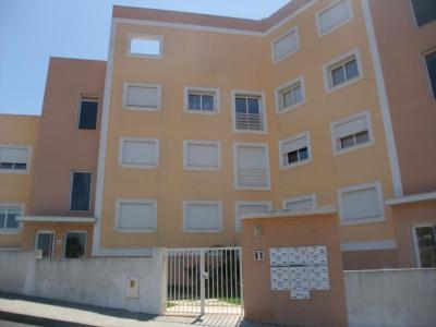 Apartament Ericeira Top