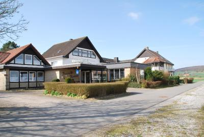 Pension Hanebeck