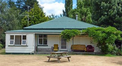 Lowemere Cottage