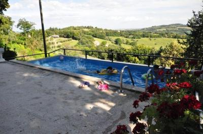 La Collina Country House