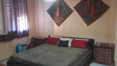 Apartment in Prizren