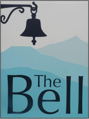 The Bell Country Inn