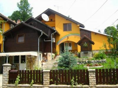 Guest House Duga