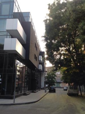 Apartment Braila
