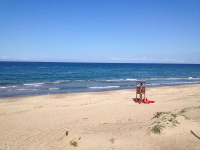Holiday Home La Casetta