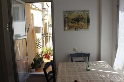 Apartment Le Grazie