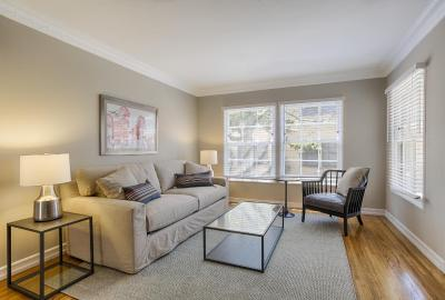 WW Westwood(California) Two-Bedroom