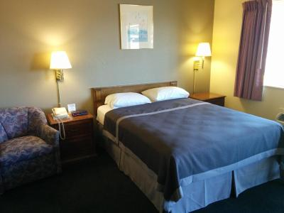 Royal Inn Eugene