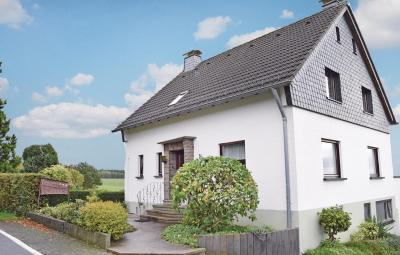 Holiday Home Weingartz - 01