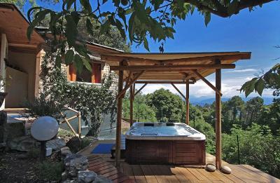 Hotels near Ristorante La Lampara, La Spezia - BEST HOTEL RATES Near ...