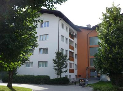 Apartment Rohani Zell am See Zell am See