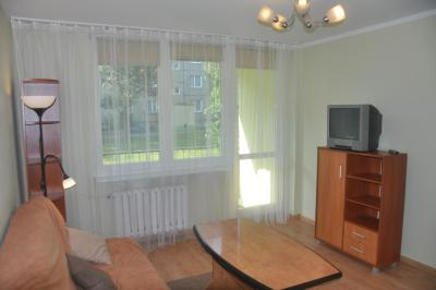 Apartament Bliski